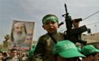 Le Hamas responsable de plus de 1000 morts palestiniennes...