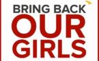 Filles otages de Boko Haram, où sont passées les Orphée, Bello… l'UFR?