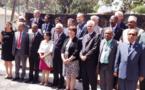 La Région défend le renforcement d'une coopération économique au profit de l'activité et de l'emploi à La Réunion