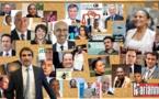 MORALISATION DE LA VIE PUBLIQUE : Un « Mur des Cons » avant les Régionales de 2015
