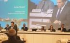 """Didier ROBERT obtient une avancée pour les jeunes : l' """"Erasmus +""""pour les étudiants, les entrepreneurs, les sportifs... et propose le Fond Régional d'Investissement pour les entreprises"""