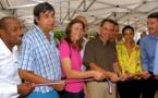 Bel'Anse, une innovation 100% locale issue de l'incubateur de la Technopole de La Réunion