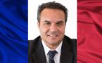 Didier ROBERT : Réforme territoriale : les incohérences du gouvernement socialiste