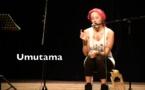 JOY - Umutama