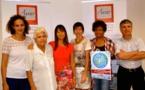 L'Aurar sensibilise les Réunionnais pour la Journée Mondiale du Rein