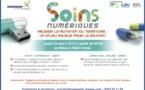 Innov'Réunion 2015 organisé par la Technopole de La Réunion sur la e-santé