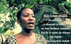 Stéphanie Joubert : Poétesse des Seychelles
