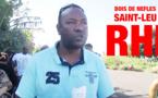 RHI de Bois de Nèfles : EnRagés contre EnGagés