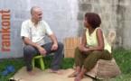Stéphane Grondin : Une autre idée de la culture