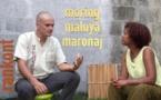 Stéphane Grondin : La Maison du Maloya