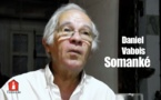 Daniel Vabois : Pou ou monmon