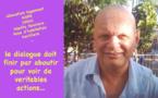 Daniel FAIVRE : STOP à la spoliation des plus démunis