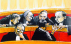 LA SOGECORE ASSIGNÉE EN LIQUIDATION JUDICIAIRE PAR LES MOUSSAJEE