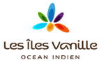 La Vanilla Islands Golf Cup