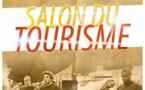 LE SALON DU TOURISME