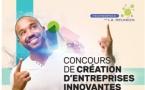 CREATION D'ENTREPRISES INNOVANTES DE LA REUNION : LA TECHNOPOLE LANCE SON CONCOURS 2016