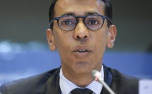 Un pas de plus vers la protection des intérêts des RUP dans les accords internationaux