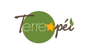 TERRE PEI : la boutique bio en ligne