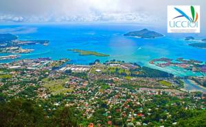 Les Seychelles : 11ème édition du Forum économique des îles de l'océan Indien