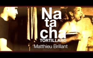 Natacha TORTILLARD : Siouplé