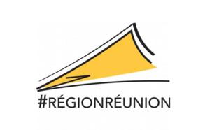Région Réunion : Commission permanente du 21 février 2017