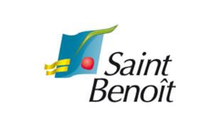 COMMUNIQUE DE JEAN-CLAUDE FRUTEAU DEPUTE MAIRE DE SAINT-BENOIT