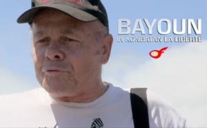 BAYOUN : in konbatan pou la libérté