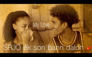 My love de SRJO