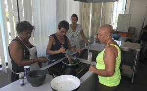 Une semaine de mobilisation contre le diabète à La Réunion