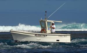 L'ARIPA donne un coup d'accélérateur à la pêche réunionnaise