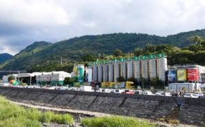 Pour la seconde année consécutive, Brasseries de Bourbon publie son rapport développement durable