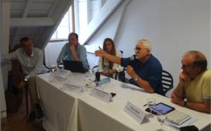 Psychiatrie : risque d'amputation dans l'offre de soins à La Réunion
