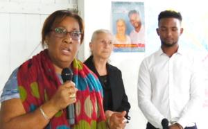 Henriette : L'impossible retour des enfants Réunionnais dans leur pays