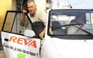 """Cantonales : """"La plupart des sortants seront réélus"""", affirme Paul Vergès"""