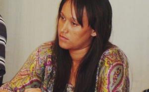 Les candidats UMP/La Réunion enconfiance