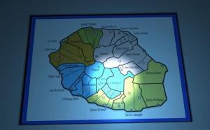 Au Sud : le Tampon est trèsconvoité