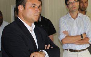 Région Réunion : 750.00 € pour l'Allocation de première installation