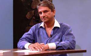 Bernard Padavatan remercie ses électeurs