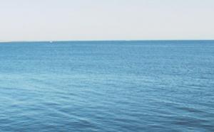 Les missions de la direction de la mer