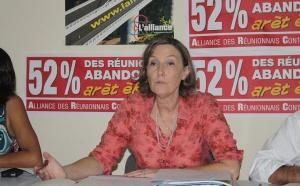 """""""La route du Littoral de 1,6 milliard d'euros, coûtera 30 % de plus"""""""