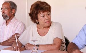 Ste-Suzanne : la grève empêche la tenue du conseil municipal