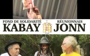 """Un """"Komandér"""" pour la Solidarité"""
