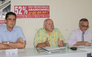 L'Alliance estime entre 2,5 et 3 milliards d'€, la nouvelle route du Littoral