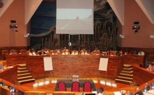 La Région Réunion adopte leprincipe de la nouvelle route duLittoral, mais…