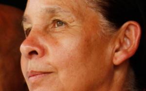 """Anne-Marie Payet : """"Je suis candidate à ma succession auxSénatoriales"""""""