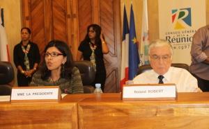 Conseil général : 250.000 € pour les enfants et les personnes âgées