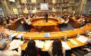 Plan départemental pour l'insertion : 180 millions d'€ investis par an