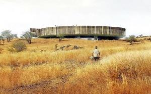 La Réunion a-t-elle besoin d'un musée de 50 ou 100 millions d'€ ?