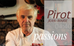 Jean Marie PIROT