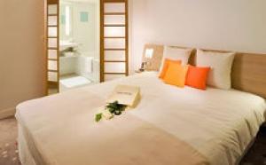 L'hôtel de Gillot aura 4 étoiles, 51 employés, 120 chambres et coûtera 22 millions d'€